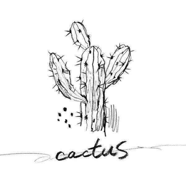 Download N (VIXX) - 선인장 (Cactus) Mp3