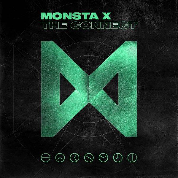 Download MONSTA X - 폭우 Mp3