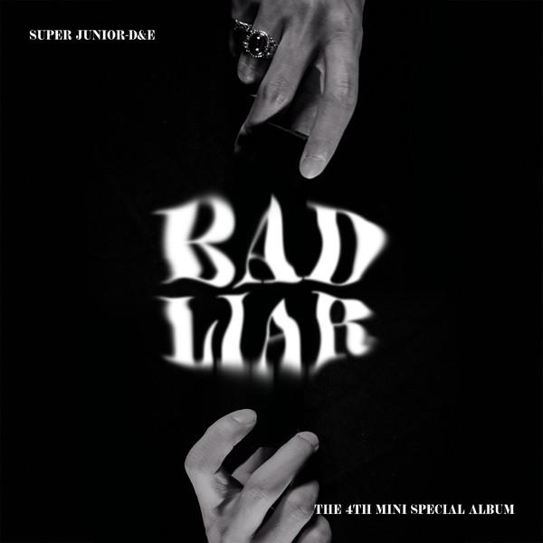 Bad Liar Mp3 Download Free kbps - ImagineDragonsVEVO - Imagine Dragons