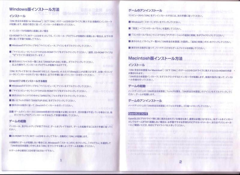 KbtpO2.jpg