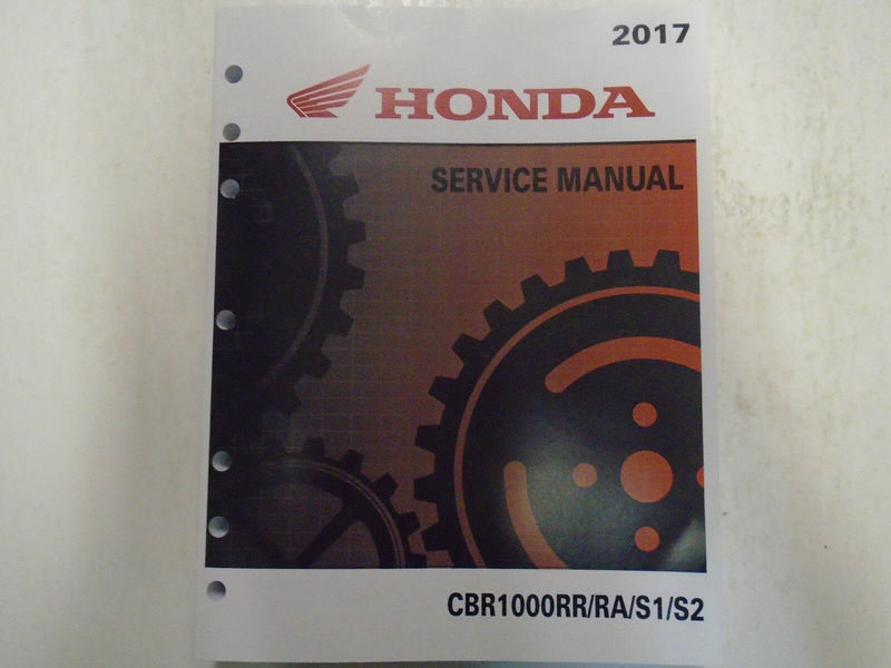 2010 cbr1000rr owners manual