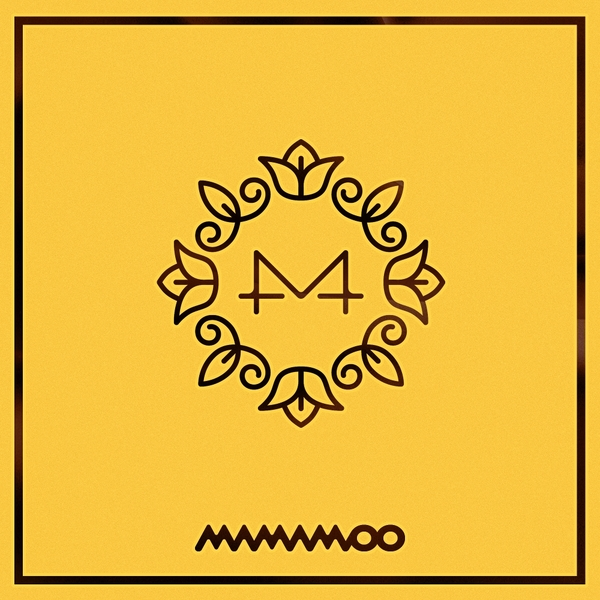 Download [Mini Album] MAMAMOO – Yellow Flower (MP3 + iTunes
