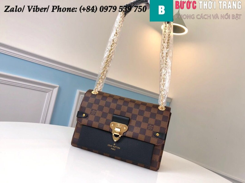 Túi Louis Vuitton Vavin PM Bag - LV N40109