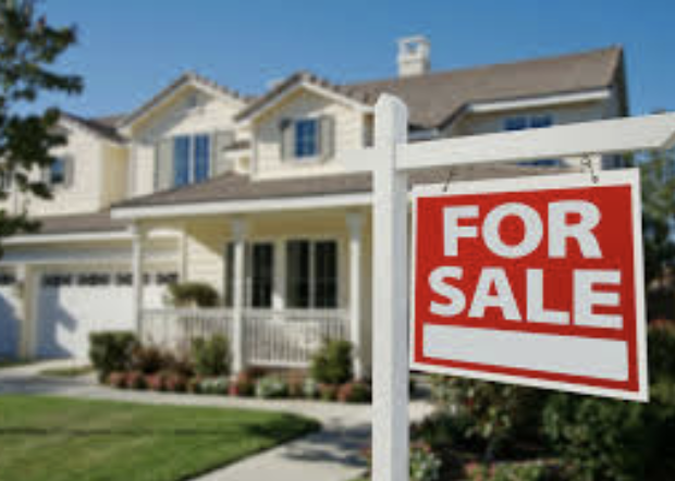 Fees For Selling A House