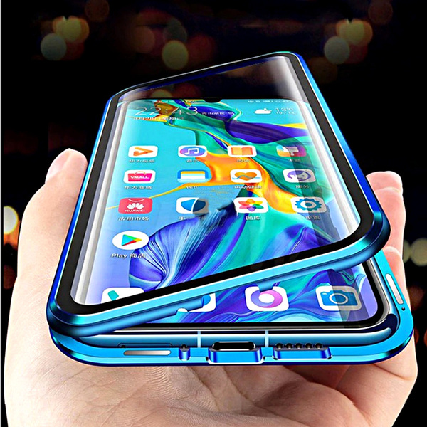 Cover per Xiaomi Mi Note 10 LiteCustodia 10 LiteFlip Cachi
