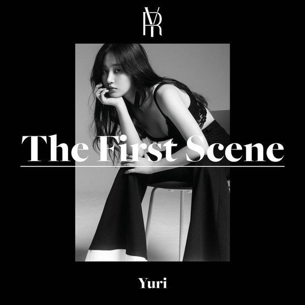 Download YURI - 빠져가 (Into You) Mp3