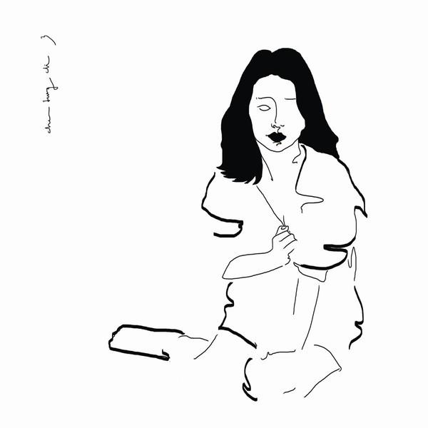 Download Cho Jung Chi - 혹시 설마 어쩌면 (Feat. Kim Greem) Mp3
