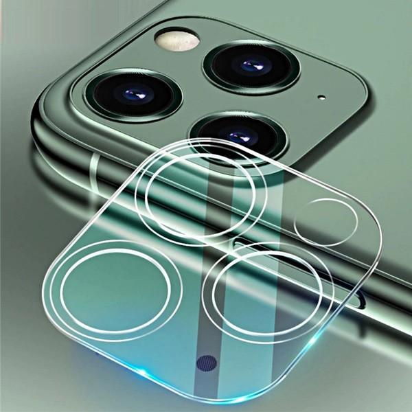 8 x Apple iPad Mini 3 2 1 Pellicola Protettiva Antiriflesso