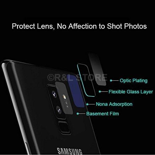 fotocamera samsung s9 plus