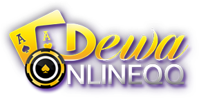 Dewaonlineqq Agen BandarQ | Domino QQ | Poker Terbaik Dan Terpercaya