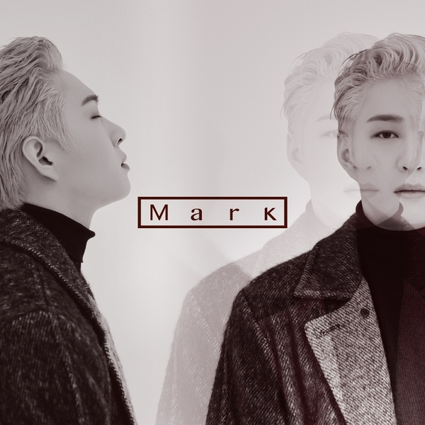 2 94 MB) Download Lagu Loco, U Seung Eun - Little Prince Mp3