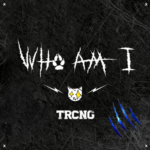 Download single trcng who am i mp3 trcng who am i release date 20180102 genre dance language korean bit rate mp3 320kbps reheart Gallery