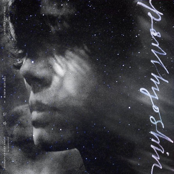 Download Park Hyo Shin - 별 시 (The Other Day) Mp3