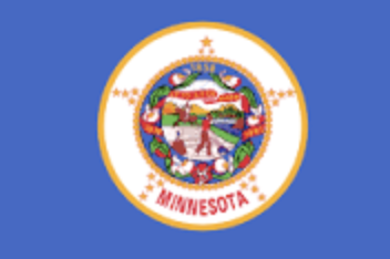 Stacy Minnesota