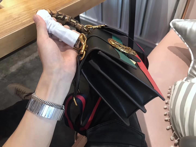 Túi Xách Gucci Dionysus medium chuẩn Super