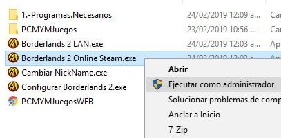 Borderlands 2: The Handsome Collection v1 8 4 en ESPAÑOL + FULL DLCs