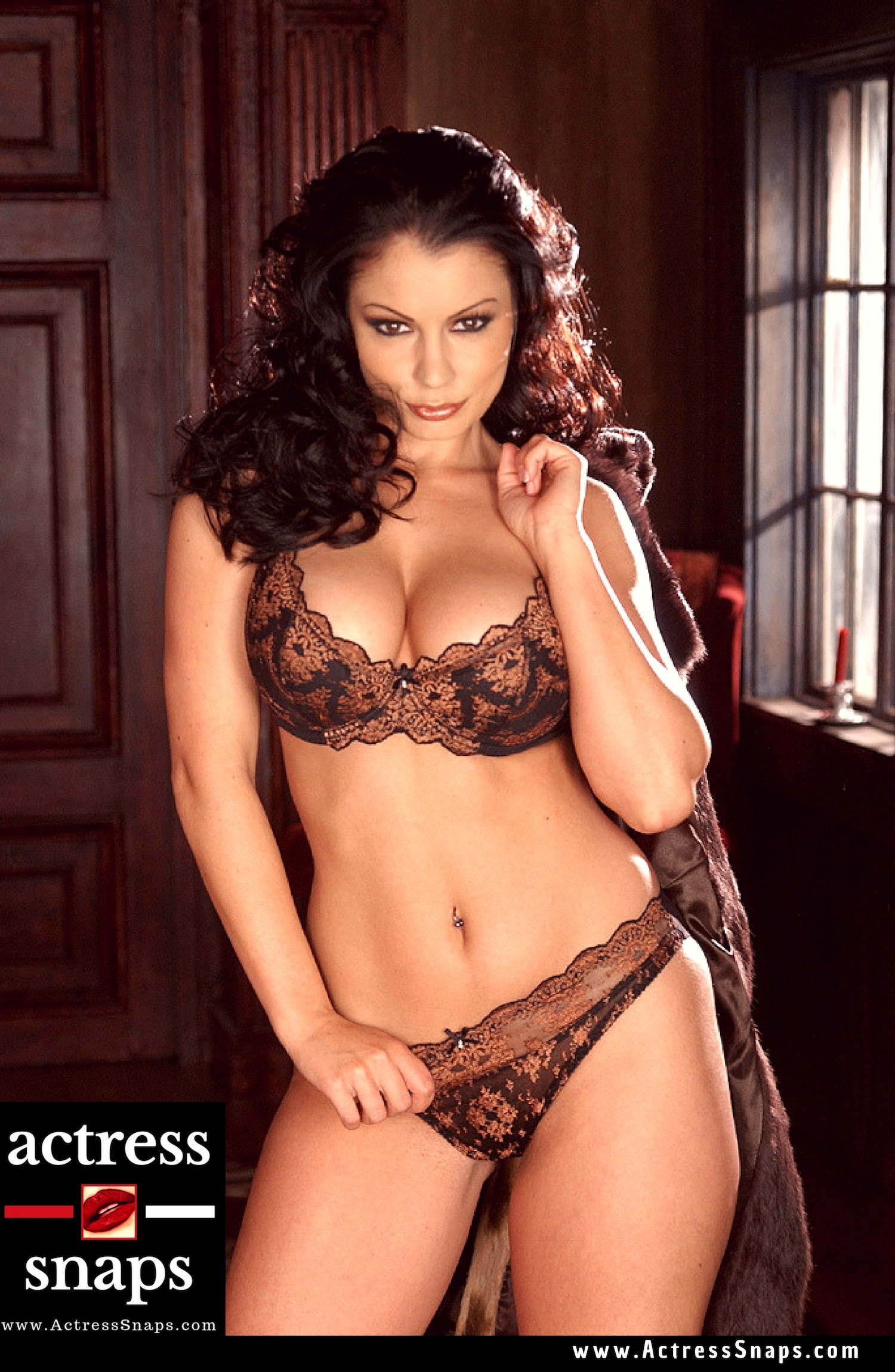 Sexy Aria Giovanni Photos - Sexy Actress Pictures | Hot Actress Pictures - ActressSnaps.com