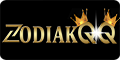 ZodiakQQ