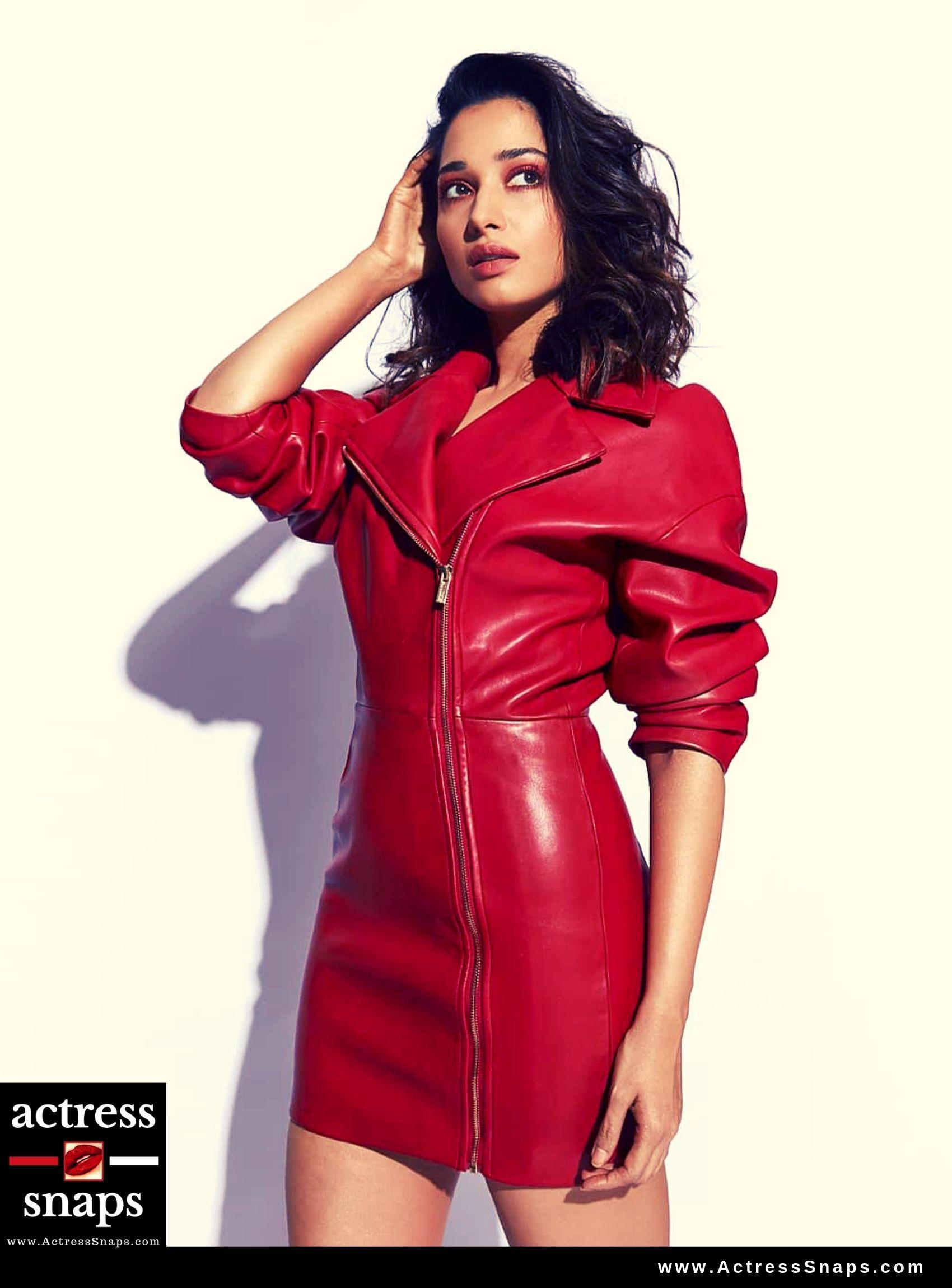 Tamannaah Bhatia at GQ Best Dressed Event - Sexy Actress Pictures | Hot Actress Pictures - ActressSnaps.com