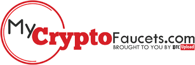 My Crypto Faucets