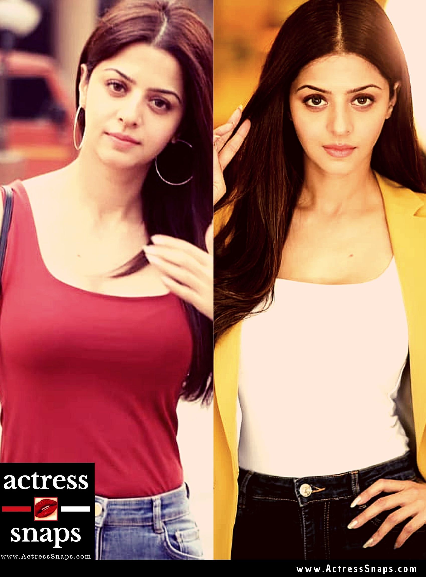 Sexy Vedhika Instagram Photos - Sexy Actress Pictures   Hot Actress Pictures - ActressSnaps.com
