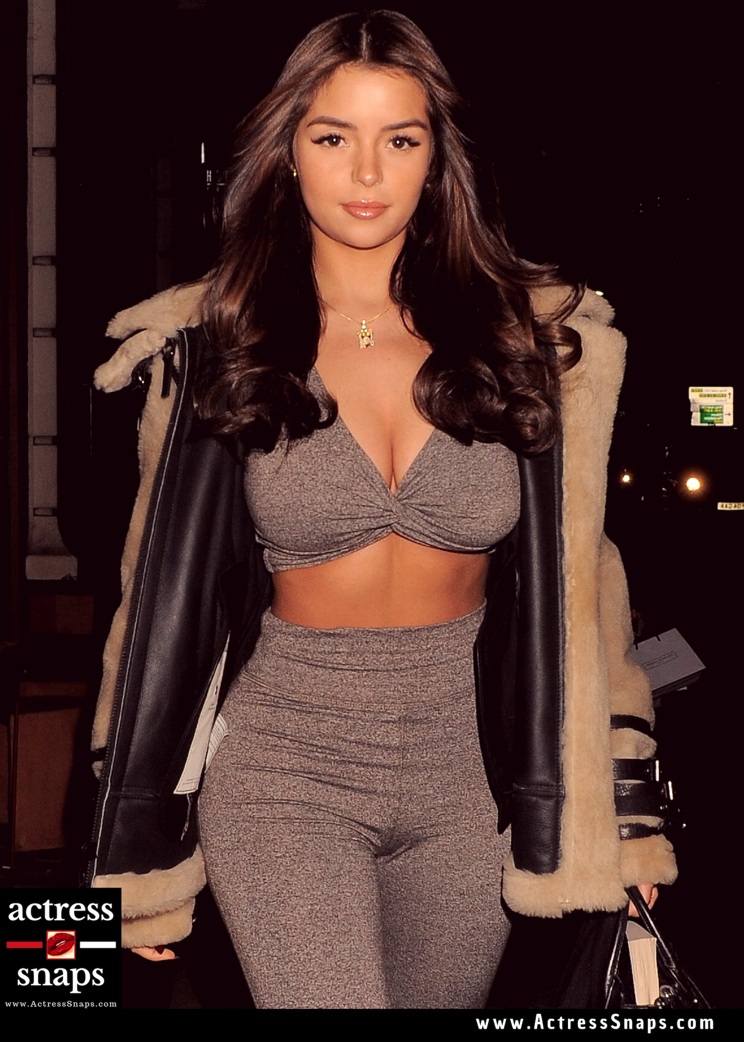 Latest Demi Rose Mawby Pictures - Sexy Actress Pictures | Hot Actress Pictures - ActressSnaps.com