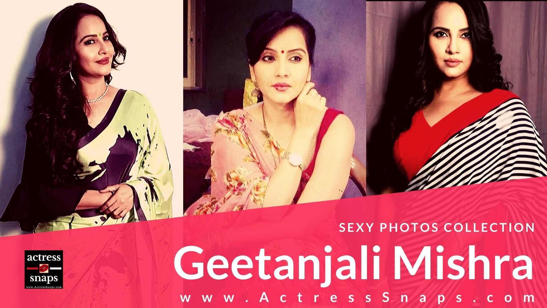 Geethanjali Mishra Photos Collection - Sexy Actress Pictures | Hot Actress Pictures - ActressSnaps.com