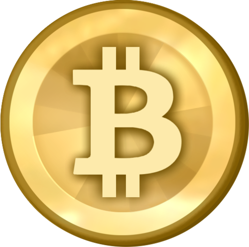 Domains for Bitcoins