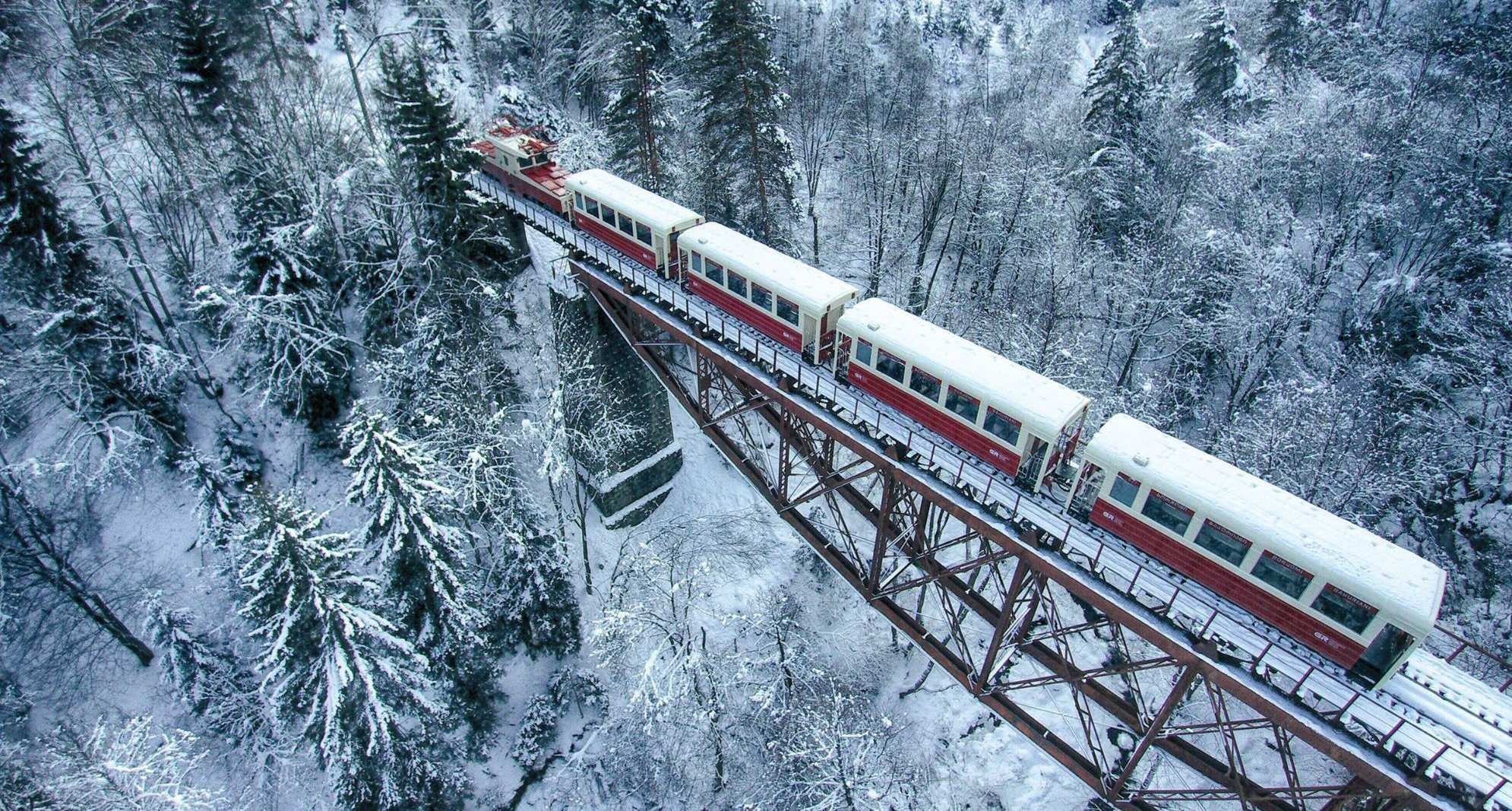borjomi in israel Special rates on rixos borjomi hotel in borjomi, georgia travel smarter with agodacom read real reviews, guaranteed best price  sigal from israel.