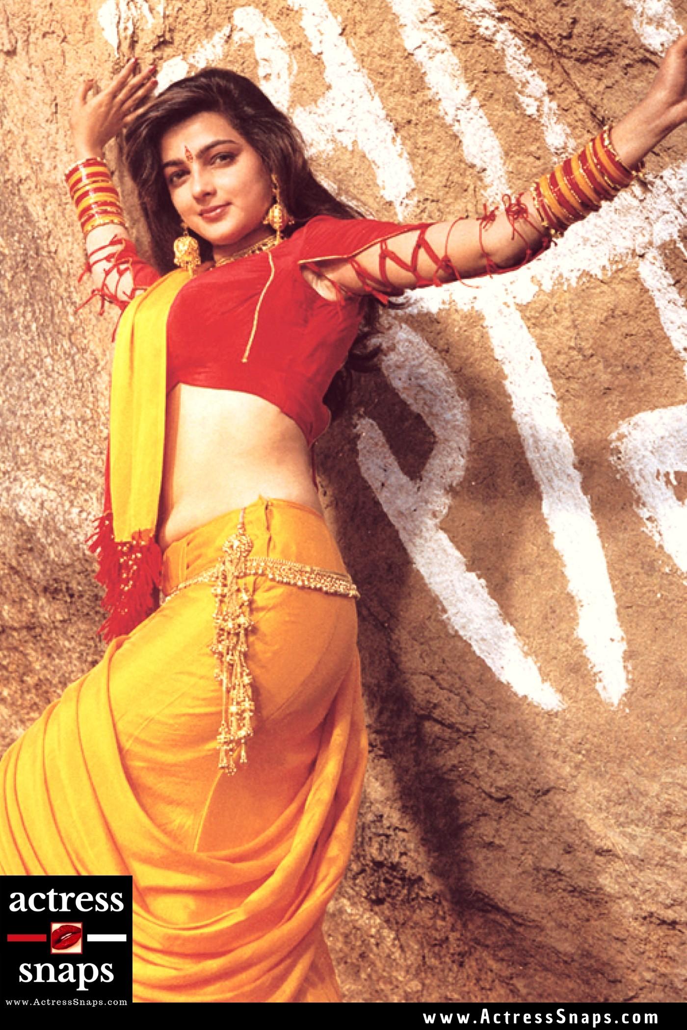 Sexy Mamta Kulkarni Photos and GIFs - Sexy Actress Pictures | Hot Actress Pictures - ActressSnaps.com