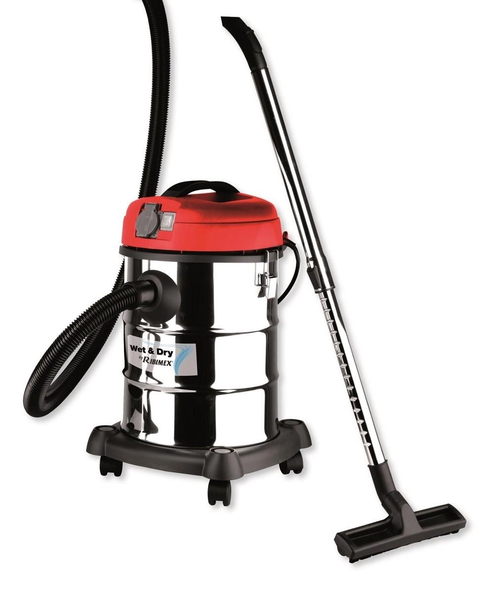 aspirateur eau et poussiere industriel aspirix 30l pro prasp30lpe ebay