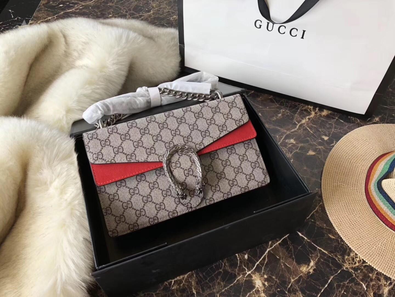 Gucci Dionysus chuẩn Super