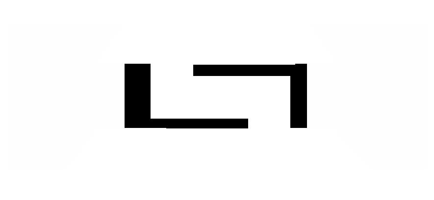 CSC Games