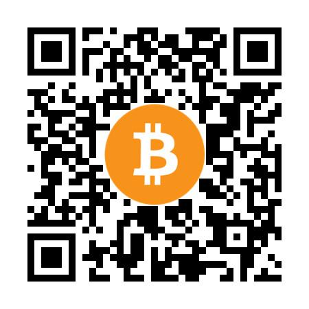 Crypto Coin Wallets