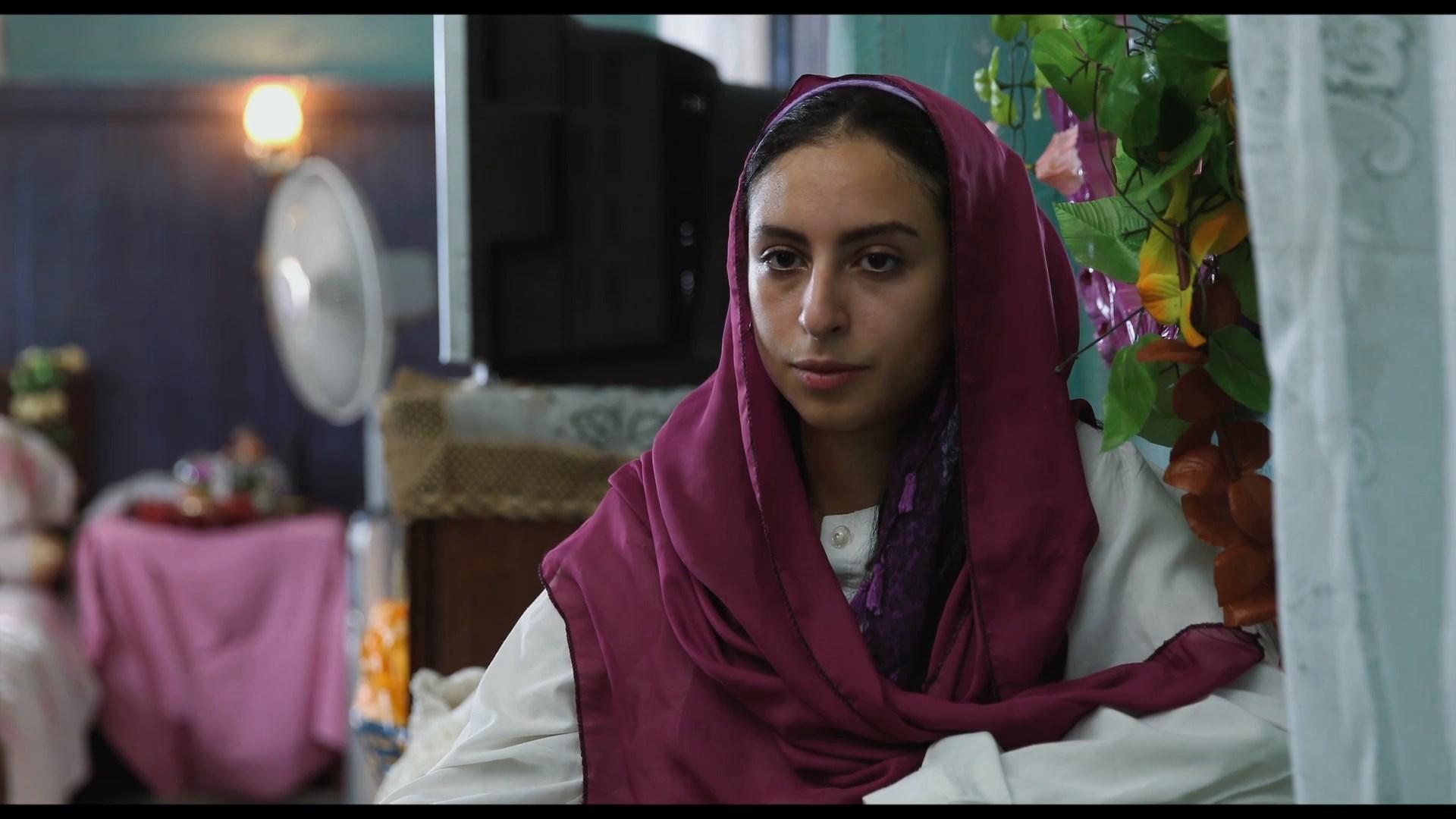 [فيلم][تورنت][تحميل][وردة][2014][1080p][Web-DL] 4 arabp2p.com