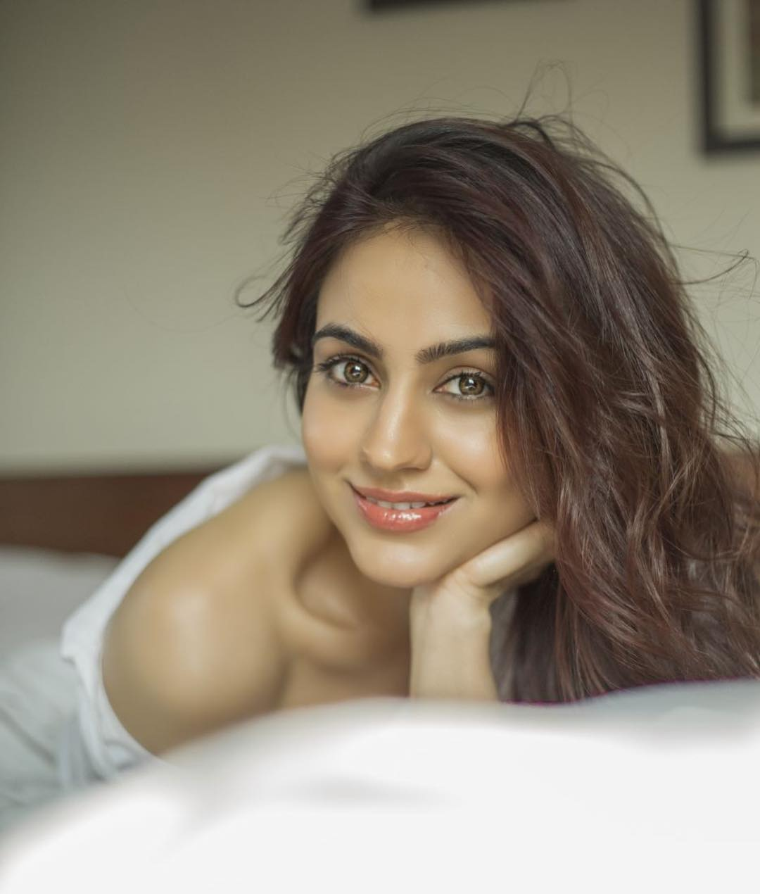 Aksha Pardasany - Khushboo Panchal Photo Shoot Pictures - Sexy Actress Pictures | Hot Actress Pictures