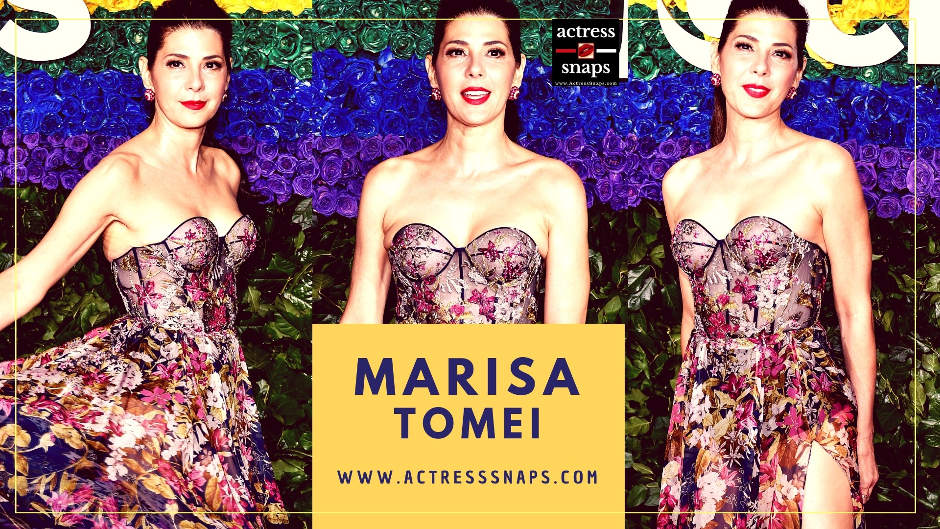 Sexy Marisa Tomei Photos - Sexy Actress Pictures | Hot Actress Pictures - ActressSnaps.com