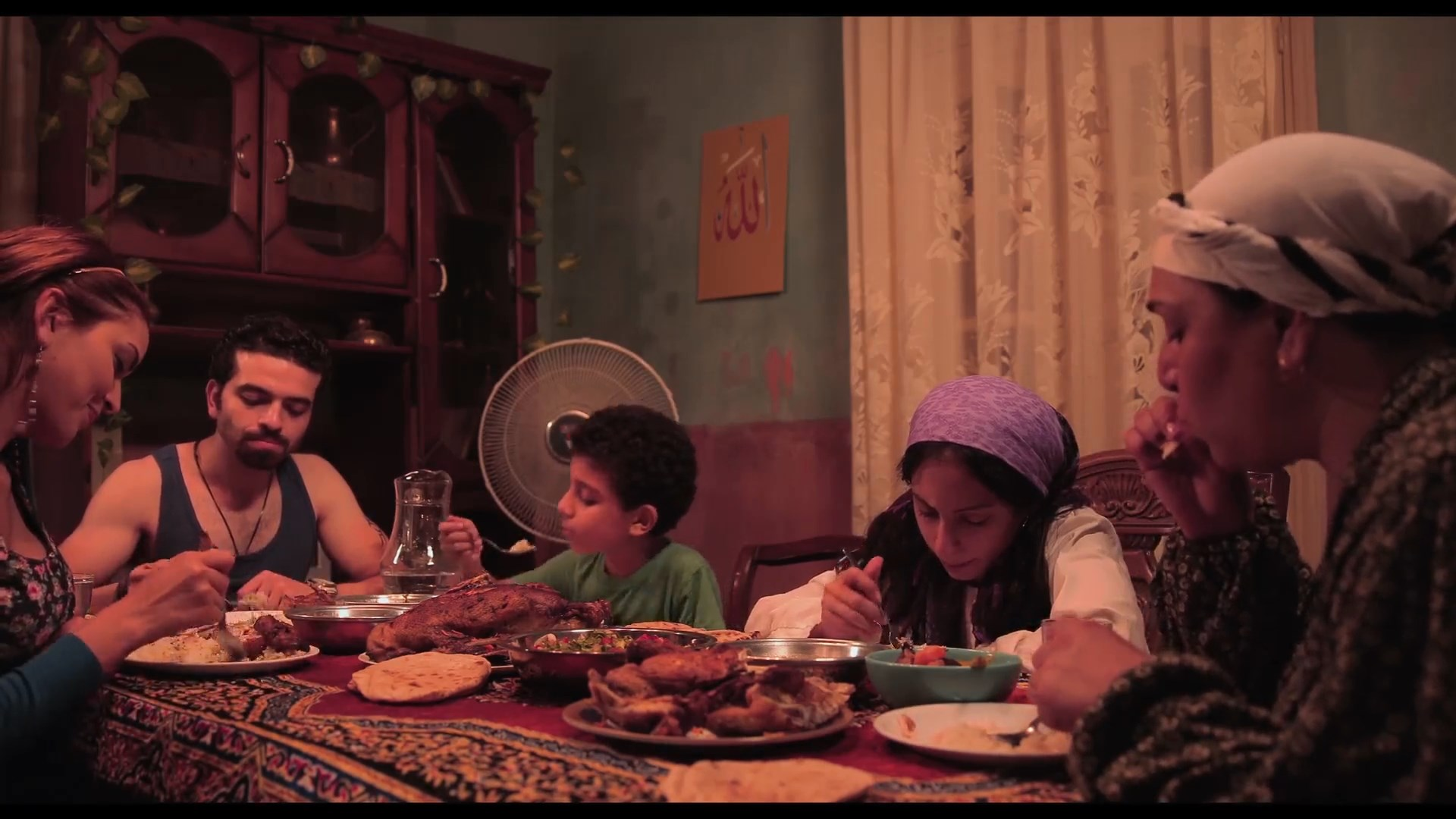[فيلم][تورنت][تحميل][وردة][2014][1080p][Web-DL] 3 arabp2p.com