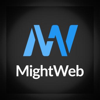 Might Web