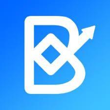 Bex Plus