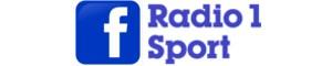 Pagina Facebook Radio 1 Sport