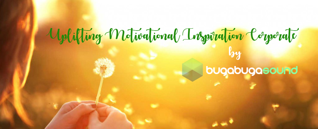 Uplifting Motivational Inspiration Corporate - 1