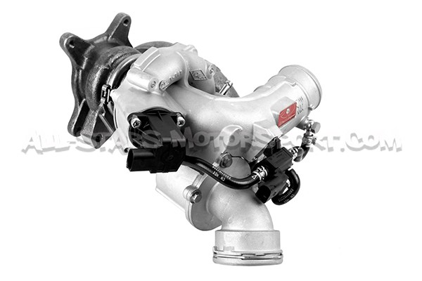 The Turbo Engineers >> Turbo Tte350 The Turbo Engineers Conversion K04 Pour 2 0 Tfsi Ea113