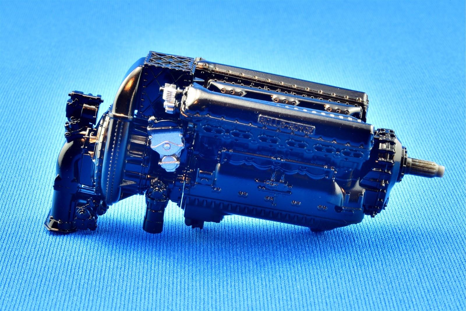 yC8y7c.jpg