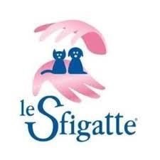 logo lesfigatte