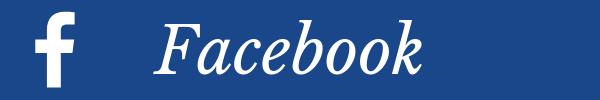 facebook-takip-butonu