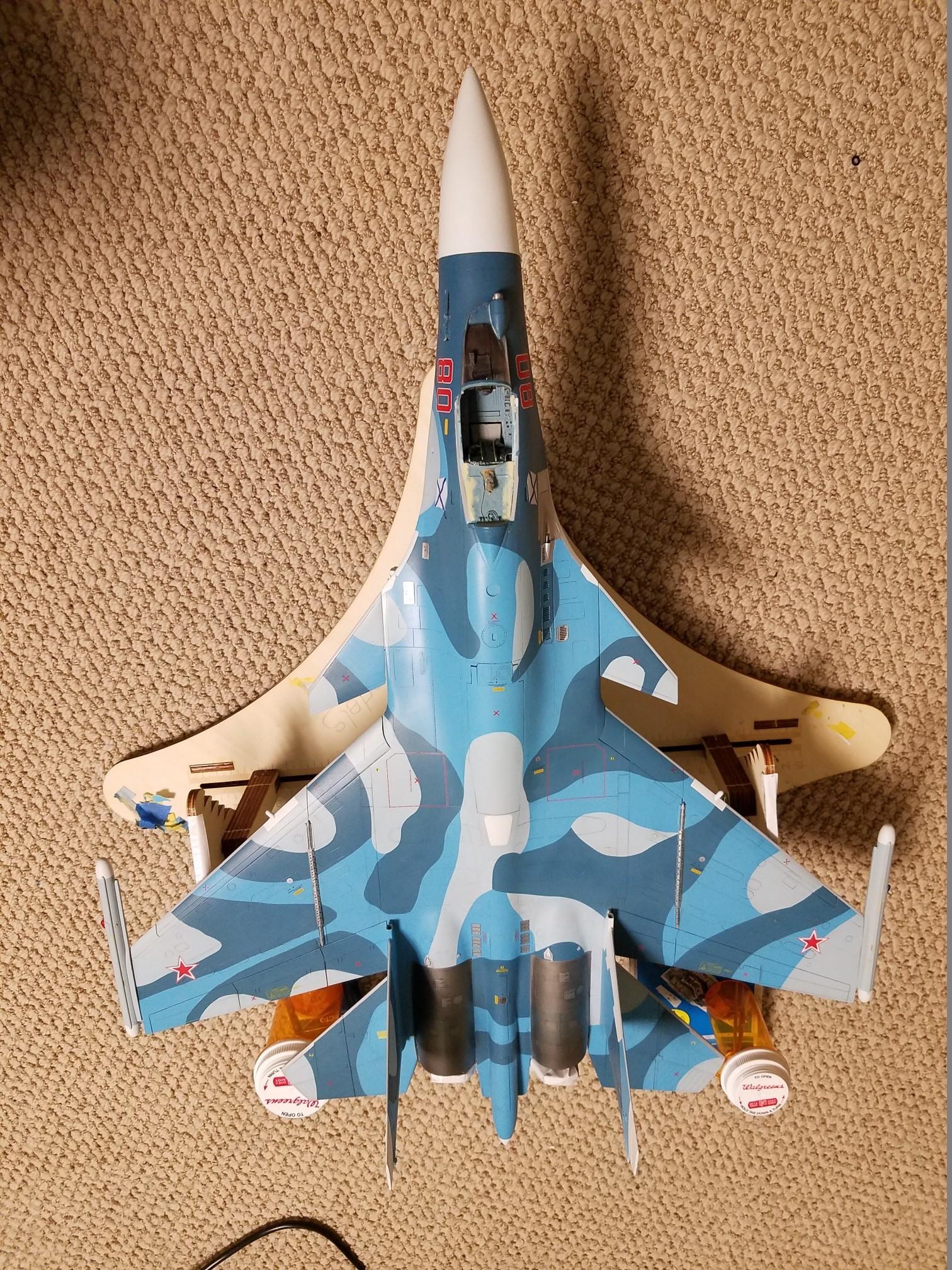 F19YFD.jpg