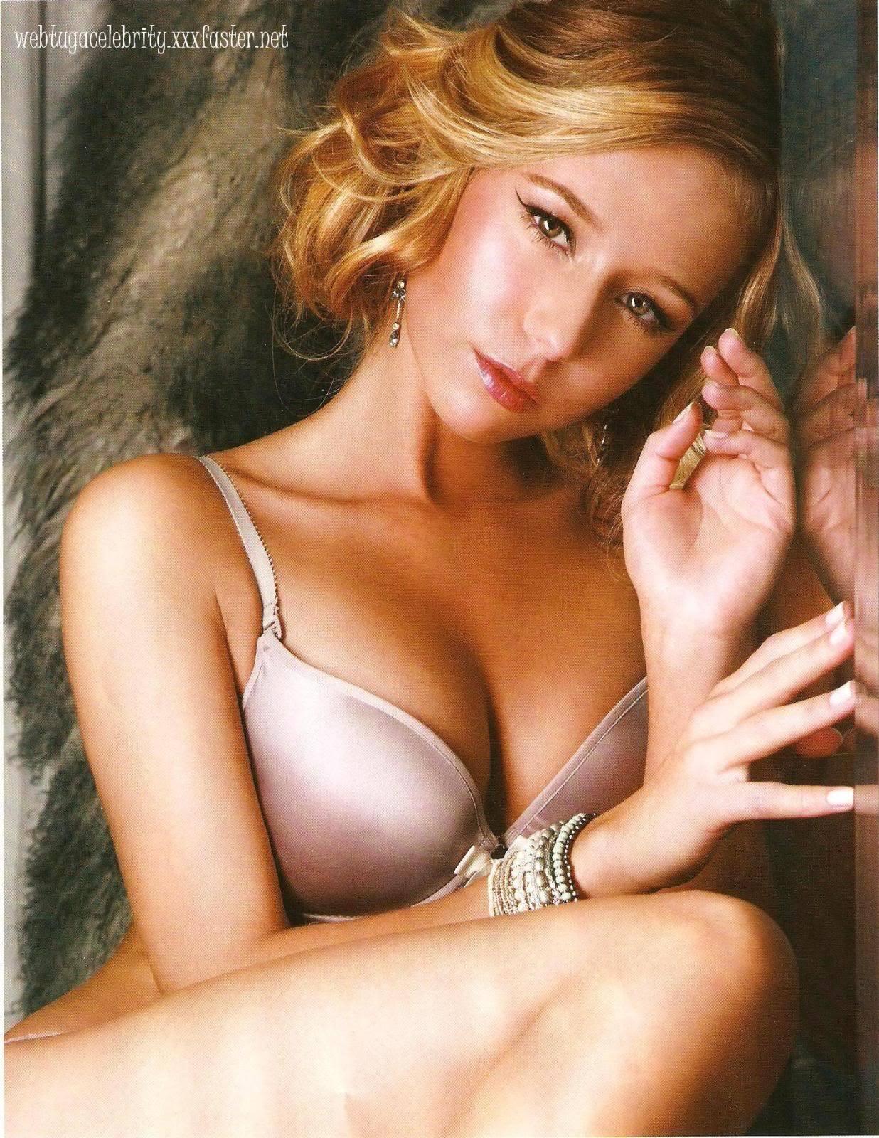 Sofia Arruda - MaxMen Scans - Sexy Actress Pictures   Hot Actress Pictures - ActressSnaps.com