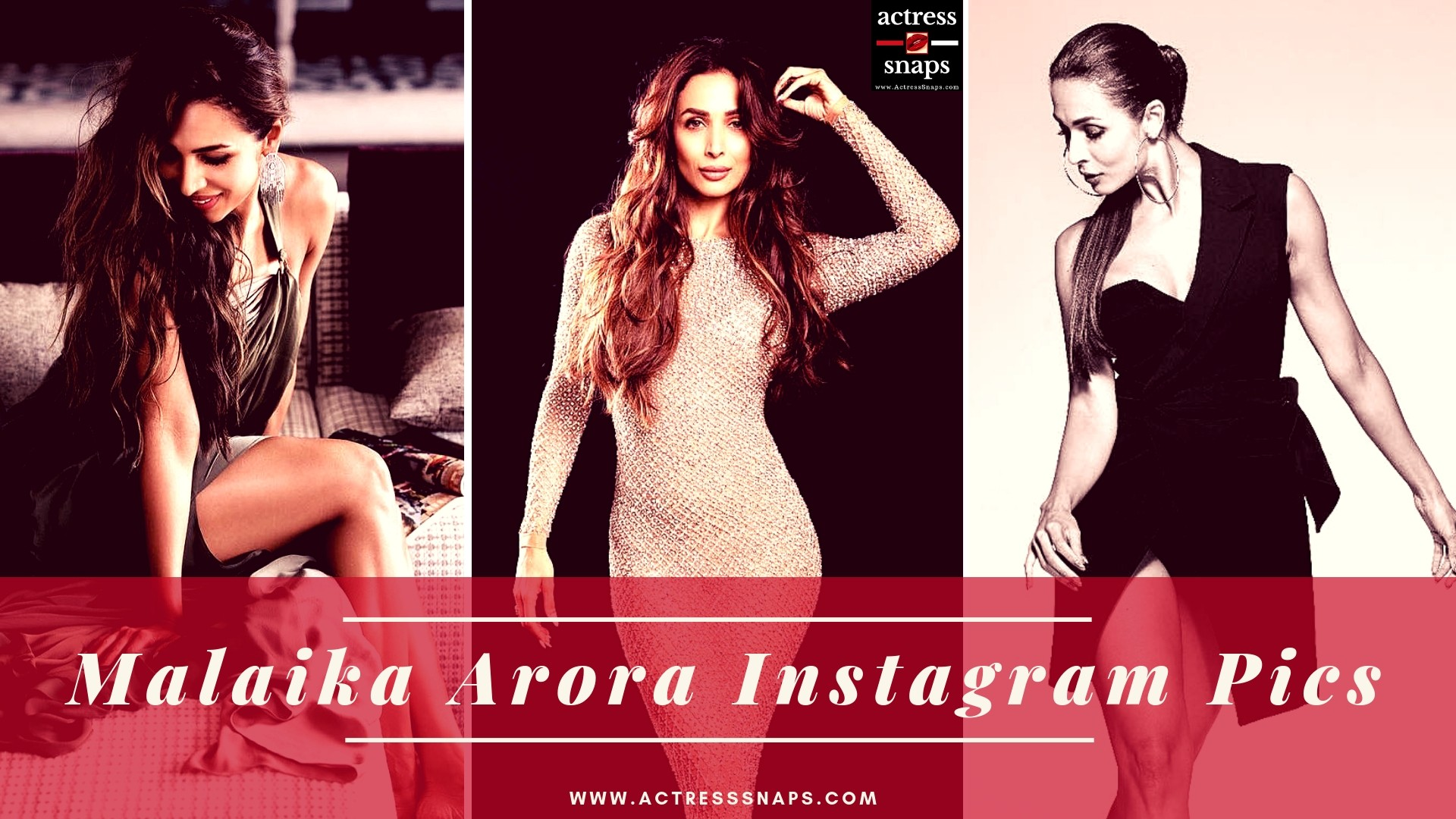 Top 15 Malaika Arora Photos - Sexy Actress Pictures | Hot Actress Pictures - ActressSnaps.com