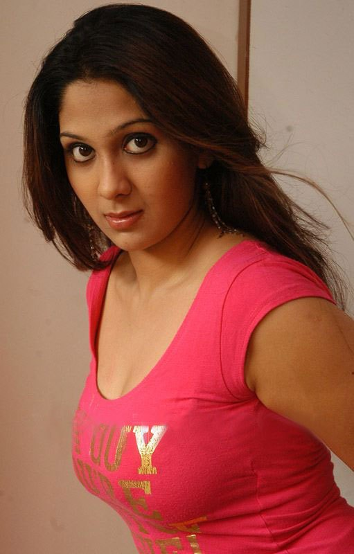 Sexy Telugu Actress Ankitha Photo Shoot Pictures - Sexy Actress Pictures | Hot Actress Pictures